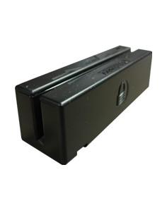 MagTek Mini Swipe Reader (USB) magneettikortinlukija Magtek 21040108 - 1