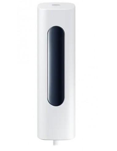 Samsung SmartThings vision - bevægel Samsung GP-U999GTEEAEA - 1