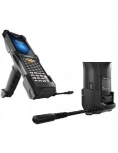 Zebra CBL-MC93-USBCHG-01 barcode reader accessory Charging cable Zebra CBL-MC93-USBCHG-01 - 1