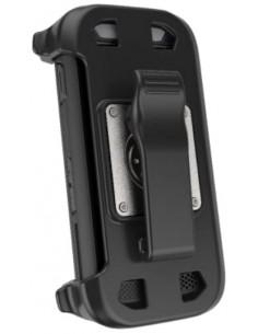 Zebra SG-EC30-RHLSTR1-01 barcode reader accessory Case Zebra SG-EC30-RHLSTR1-01 - 1