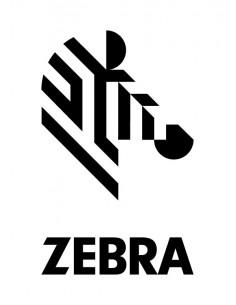 Zebra Z1RE-MC55XX-3C00 garanti & supportförlängning Zebra Z1RE-MC55XX-3C00 - 1