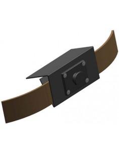 Datamax O'Neil 210305-000 mounting kit Honeywell 210305-000 - 1