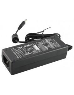 Honeywell 50121666-001 mobile device charger Black Honeywell 50121666-001 - 1