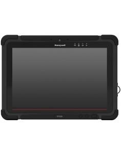 """Honeywell RT10A 4G LTE-TDD & LTE-FDD 32 GB 25.6 cm (10.1"""") Qualcomm Snapdragon 4 Wi-Fi 5 (802.11ac) Musta Honeywell RT10A-L1N-17"""