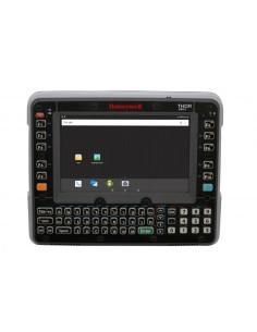 """Honeywell Thor VM1A 32 GB 20.3 cm (8"""") Qualcomm Snapdragon 4 Wi-Fi 5 (802.11ac) Android 8.1 Oreo Musta Honeywell VM1A-L0N-1A1B20"""