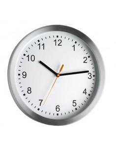 TFA-Dostmann 98.1045 wall clock Tfa-dostmann 98.1045 - 1