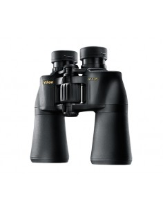 Nikon Aculon A211 7x50 kiikari Musta Nikon BAA813SA - 1