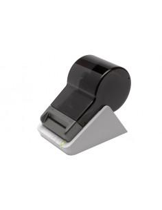 Seiko Instruments SLP650SE-UK etikettitulostin Lämpösiirto 300 x DPI Seiko Instruments 42900117 - 1