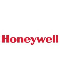 Honeywell SVCD6510-SG1R garanti & supportförlängning Honeywell SVCD6510-SG1R - 1