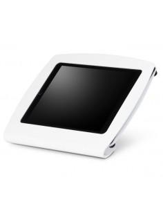 "Ergonomic Solutions SpacePole SPCF033 tabletin turvakotelo 25.4 cm (10"") Valkoinen Ergonomic Solutions SPCF033-02 - 1"