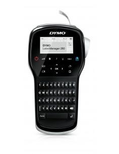 DYMO LabelManager ™ 280 QWERTZ Kitcase Dymo S0968990 - 1