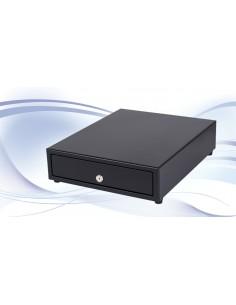 International Cash Drawer HP-102 International Cash Drawer HP-102-B - 1