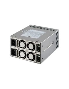 Chieftec 500w Psu Module For Mrg-6500p Chieftec MRG-6500P-R - 1