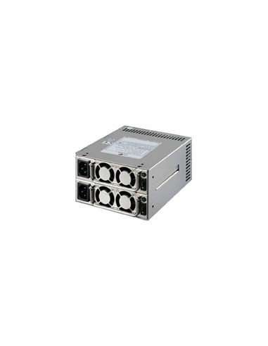 Chieftec 500w Psu Module For Mrg-6500p Chieftec MRG-6500P-R - 1