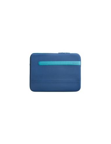 "Samsonite ColorShield 15.6"" Suojakotelo Sininen Samsonite 24V.011.009 - 1"