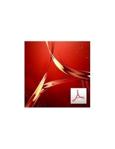 Adobe Vip Acrobat Pro Dc Mlp Ren 3m (en) Adobe 65233372BA01A12 - 1
