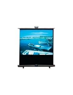 Reflecta Portable 178x211 Cm Floorscreen Reflecta 40765 - 1
