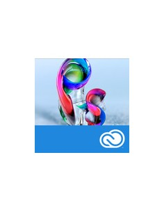 Adobe Vip-g Phsp Cc Rnw L2 12m (en) Adobe 65227478BC02A12 - 1