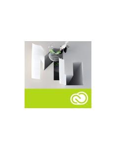 Adobe Vip Gov Muse Cc Mlp 1m (ml) Adobe 65270355BC01A12 - 1