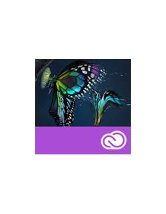 Adobe Premiere Pro Cc Lics Level 14 100+m In Adobe 65270704BC14A12 - 1