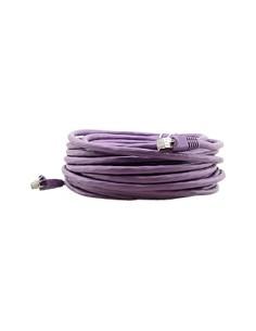 Kramer Cat Cable C-hdk6/hdk6-125 Kramer 99-3450125 - 1