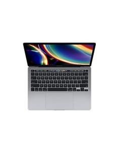 Apple Cto 13 Mbp Sg I7 16gb 512gb Fi Apple MWP42KS/A-332572 - 1