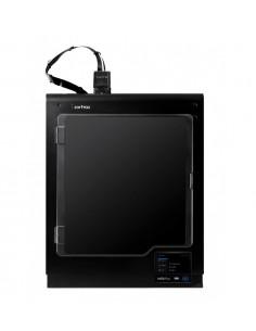 Zortrax M300 3D-tulostin Zortrax ZORTRAX-M300 - 1