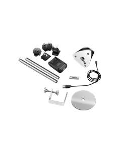 Jabra Noice Guide Usb Cable Jabra 14207-47 - 1