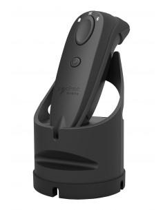 Socket Mobile DuraScan D600 RFID-lukija Musta Socket TX3482-1961 - 1