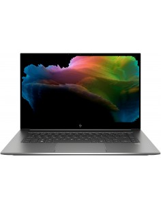 "HP ZBook Create G7 Kannettava tietokone 39.6 cm (15.6"") 1920 x 1080 pikseliä 10. sukupolven Intel® Core™ i9 32 GB DDR4-SDRAM Hp"