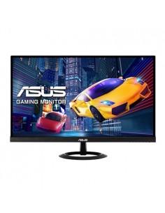 "ASUS VX279HG 68.6 cm (27"") 1920 x 1080 pikseliä Full HD Musta Asustek 90LM00G0-B01A70 - 1"