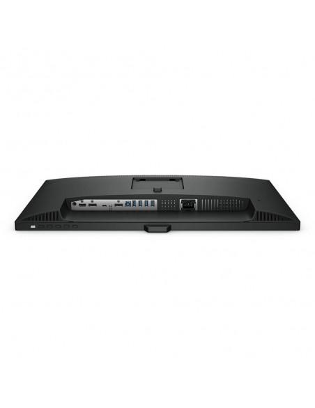 "Benq PD2705Q 68.6 cm (27"") 2560 x 1440 pikseliä Quad HD LED Harmaa Benq 9H.LJELA.TBE - 5"