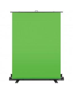Elgato 10GAF9901 projection screen Elgato 10GAF9901 - 1