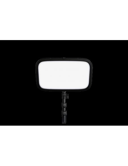 Elgato Key Light Professional Studio and Streaming Lighting (10GAK9901) 45 W LED Svart Elgato 10GAK9901 - 2