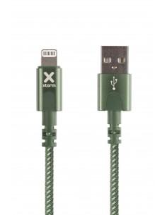 Xtorm Original Usb To Lightning Cable 1m Xtorm CX2012 - 1