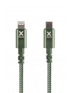Xtorm Original Usb-c To Lightning Cable Xtorm CX2032 - 1