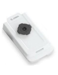 Zebra KT-QUADOOR-100 barcode reader accessory Battery door Zebra KT-QUADOOR-100 - 1