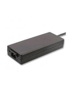 Zebra P1014111 virta-adapteri ja vaihtosuuntaaja Sisätila 100 W Musta Zebra P1014111 - 1