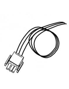 Datamax O'Neil 501139 intern strömförsörjningskabel Honeywell 501139 - 1