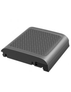 Honeywell BAT-SCN03 streckkodsläsare tillbehör Batteri Honeywell BAT-SCN03 - 1