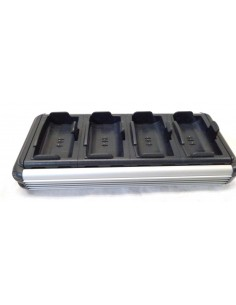 Intermec 852-060-105 battery charger Label printer Intermec 852-060-105 - 1
