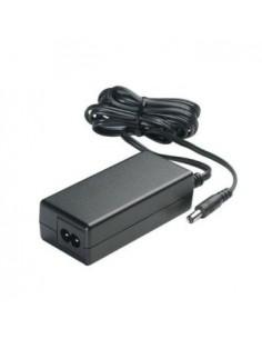 POLY 2200-17670-122 power adapter/inverter Indoor Black Polycom 2200-17670-122 - 1