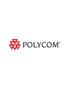 POLY SoundStation IP 7000 Universal power supply unit Polycom 2200-40110-122 - 1