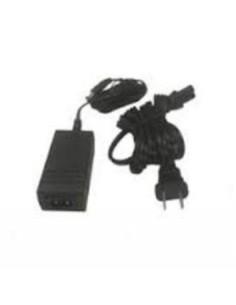 POLY 2200-46170-122 virta-adapteri ja vaihtosuuntaaja Sisätila Polycom 2200-46170-122 - 1