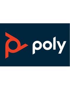 POLY 4870-LLTHW-006 garanti & supportförlängning Polycom 4870-LLTHW-006 - 1