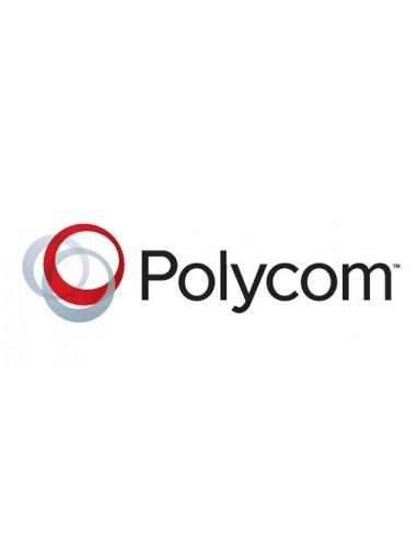 POLY Business Environment, 10U 10 license(s) Polycom 5150-49254-001 - 1