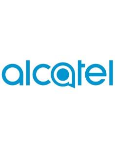 Alcatel OAW-AP-CC-SUB3 ohjelmistolisenssi/-päivitys Tilaus Alcatel OAW-AP-CC-SUB3 - 1