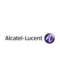 Alcatel-Lucent OV3600-AM50FRX programlicenser/uppgraderingar 1 licens/-er Alcatel OV3600-AM50FRX - 1