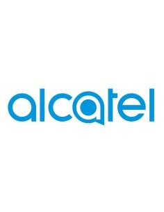 Alcatel 3Y Alcatel PP3R-OS6860 - 1