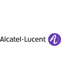 Alcatel-Lucent PP5N-OS6860 warranty/support extension Alcatel PP5N-OS6860 - 1